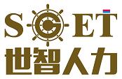 乐译通bob娱乐下载地址与世智人力签订渠道合作协议
