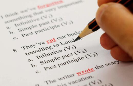 2021年下半年英语四六级考试时间公布,可以报名啦!