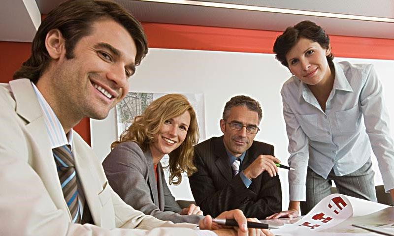在为客户服务时,翻译公司应该注意哪些?