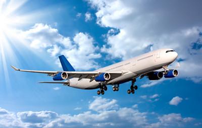 航空翻译常用的专业英文词汇