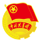 共青团中央