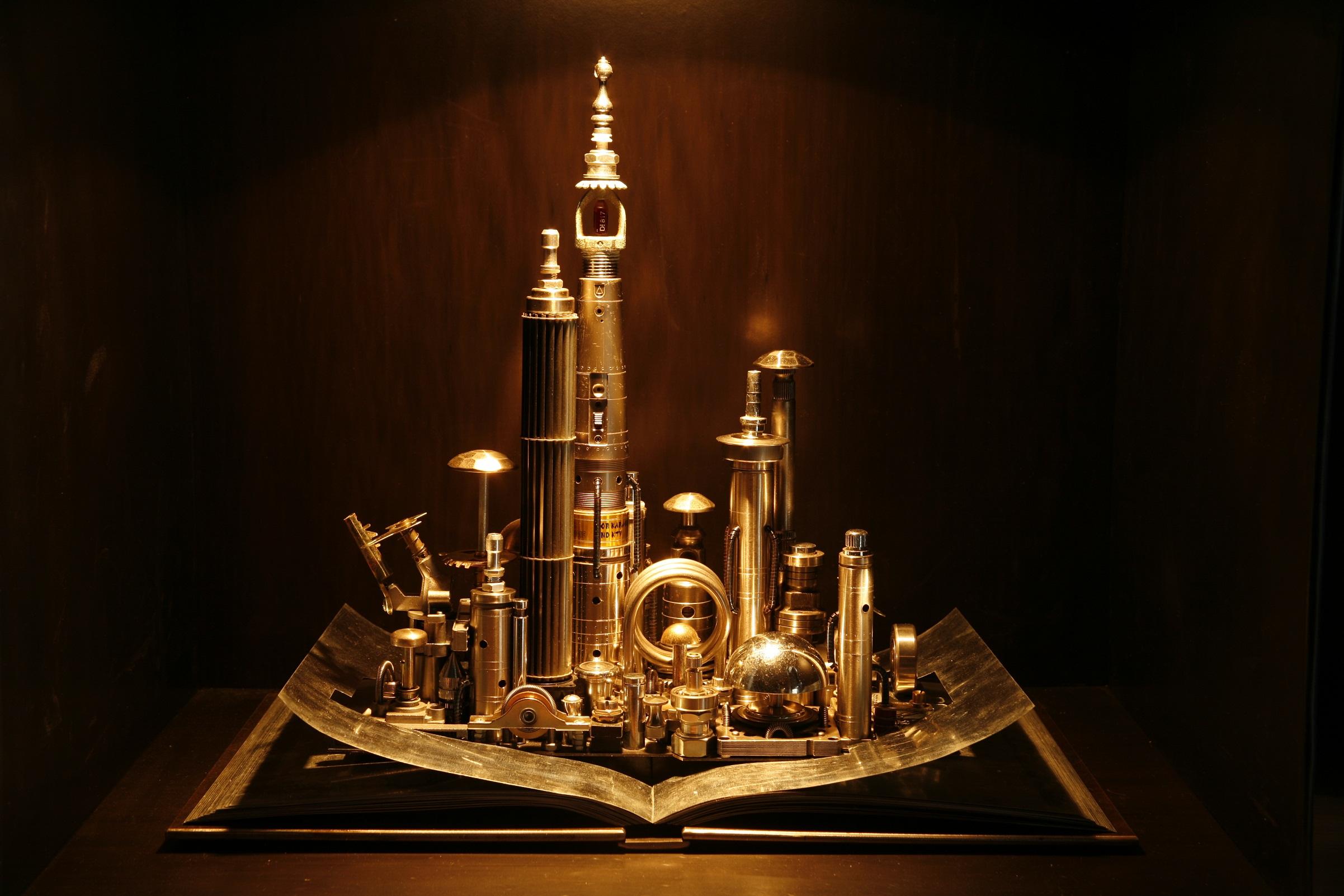 书中自有黄金屋 书中自有颜如玉 书中自有千钟黍的意思